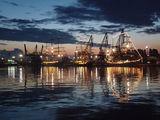 """Тол шипс """"Исторически морета - Варна 2010"""" ; comments:24"""