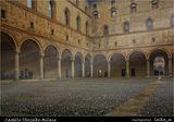Castello Sforzesko Milano ; comments:33