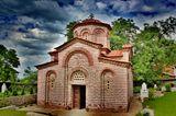 Curkva Sv.Georgi ; comments:16