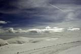 Великата рилска пустиня... ; comments:7
