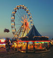 Carouselambra ; comments:14