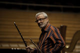 James Galway ; comments:5