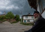 Стефан от Стефаново ; comments:24