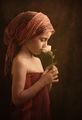 Desert Rose ; comments:52
