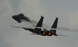 F 15 ; comments:18