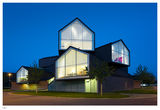 VitraHaus - Weil am Rhein, Germany ; comments:25