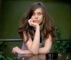 Национални празници - време, когато София е пуста и красива, а самотата придобива особено очарование. ; comments:31