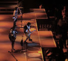 KISS, Live in London 12.05.2010 ; comments:5