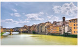 Arno,Florence ; comments:23