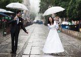 Малко дъжд и настроение:) ; comments:89