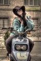 Urbanize it! ; comments:2