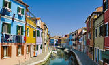 Burano ; comments:20
