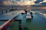 Рибарски пристан ; comments:55