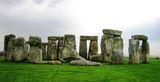 Stonehenge ; comments:7
