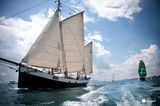 Historical Seas Tall Ships Regatta ; comments:25