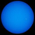 Слънце ; comments:12