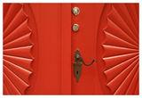 .............. в червено .... ; comments:5