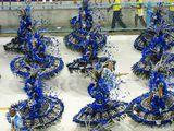 Карнавалът в Рио, 2010 г. ; comments:4