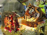 Карнавалът в Рио, 2010 г. ; comments:1