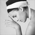Нежност... ; comments:46
