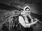Усмивка от Родопите ; comments:139