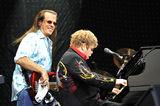 Elton John в София III ; comments:1