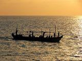 лодка ; Comments:3