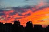 небе в пламъци ; comments:6