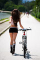 Спорт за здраве ; comments:55