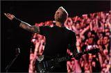 Sonisphere Festival Sofia 2010 -Metallica ; comments:12