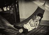 следобедният сън на Лиу ; comments:65