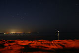 Фарът под звездите... ; comments:4