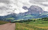 Alpe di Siusi ; comments:22