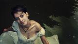 Момичето от водата ........ ; comments:37