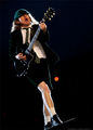Angus Young ; comments:18