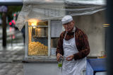 Popcorn seller ; comments:48