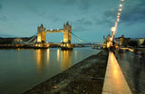 Tower Bridge ; comments:9