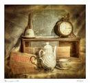 Време за сутрешно кафе ; comments:17
