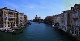 Venice ; comments:2