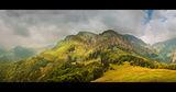 Старопланински Рай ; comments:31