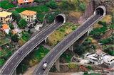 Инфраструктура ; comments:36