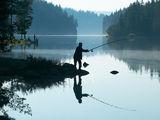 Риболов ; comments:52