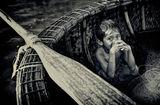 ... синът на рибаря ... ; Comments:121