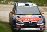 Rally Bulgaria 2010 ; comments:2