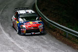 Sebastian Loeb ; comments:4