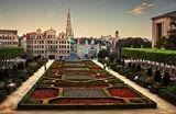 Брюксел ; comments:7