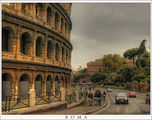 Усещане за Рим ; comments:14