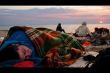 Да проспиш изгрева ; comments:14