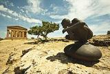 """""""най-хубавият от всички градове на смъртните"""" от древногръцкия поет Пиндар ; comments:11"""