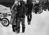 Московски рокери ; comments:7